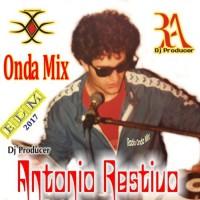 Antonio Restivo Onda Mix