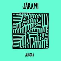 Jarami Aurora