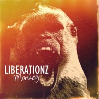 Liberationz Monkey