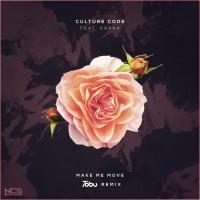 Culture Code & Tobu Feat Karra Make Me Move