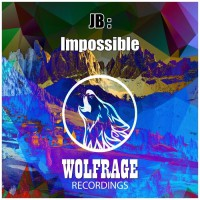 Jb Impossible