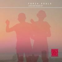 Forza Souls Love & Music