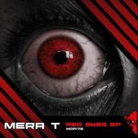 Merat Red Eyes EP