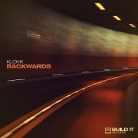 Klokk Backwards