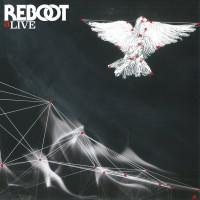 Reboot Alive