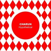 Charun Hypothetical
