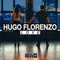 Hugo Florenzo Love