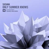 Susana Only Summer Knows