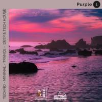 Mycho Purple