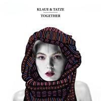 Klaue & Tatze Together