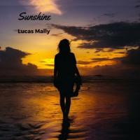 Lucas Mally Sunshine