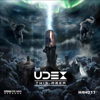 Udex This Area