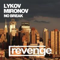 Lykov & Mironov No Break