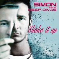 Simon From Deep Divas Shake It Up