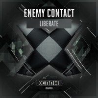 Enemy Contact Liberate