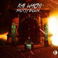 Kai Wachi Shutitdown