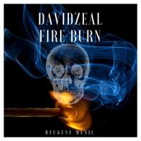 Davidzeal Fire Burn