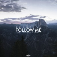 Refuzion Feat Christian Carlucci Follow Me