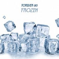 Forever 80 Frozen