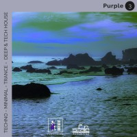 Mycho Purple 3