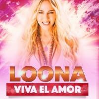 Loona Viva, Viva el Amor