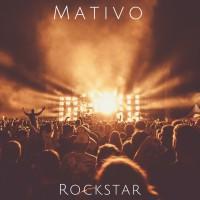 Mativo Rockstar