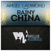 Amsel Ladword Rainy China