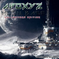 Apoxyz Moon Base