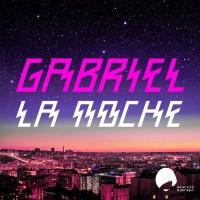 Gabriel La Noche