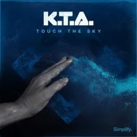 Kta Touch The Sky