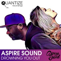 Aspire Sound Drowning You Out