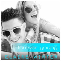 Elaine Winter Forever Young