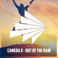 Camera X Out Of The Rain