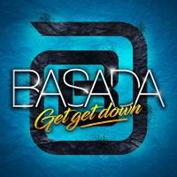Basada Get Get Down