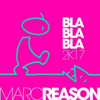 Marc Reason Bla Bla Bla 2K17