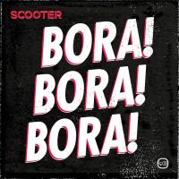 Scooter Bora! Bora! Bora!