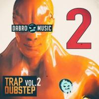 Dabro Music Trap