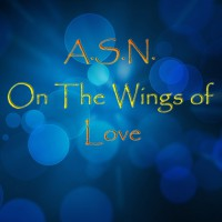Asn On The Wings Of Love