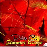 Robie C Summer Breeze