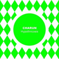 Charun Hypothricosis