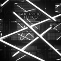 Gato Preto Feat Mc Zulu, Flore Feitico Remix EP