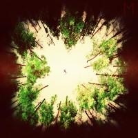 L\'ombre Artefact/Burn EP