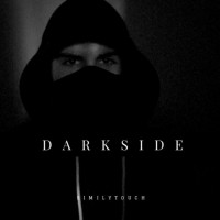 Similytouch Darkside
