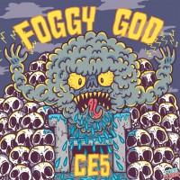 Ce5 Foggy God