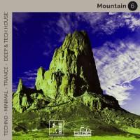 Pycho Mountain 6