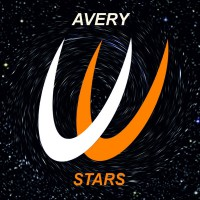 Avery Stars