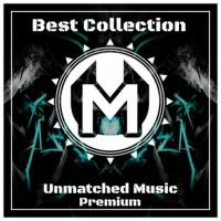 Head Splitter, Musicdiller, Nikko Lay Best Collection