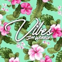 Wubble Vibes EP