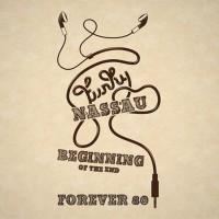 Forever 80 Funky Nassau