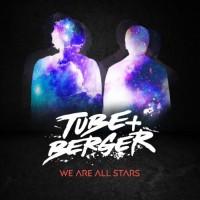 Tube & Berger Vs White Lies Quiet Time